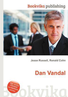 Dan Vandal Jesse Russell