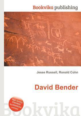 David Bender Jesse Russell
