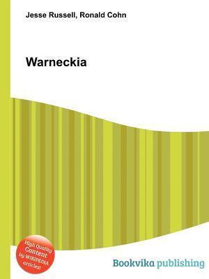 Estimate book by max fajardo pdf