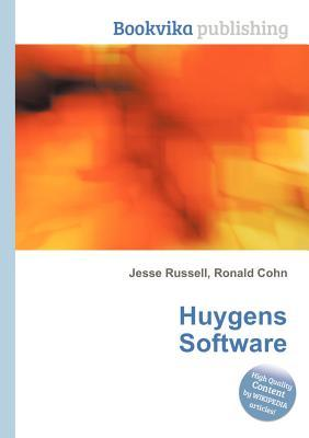 Huygens Software  by  Jesse Russell