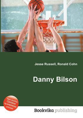 Danny Bilson Jesse Russell