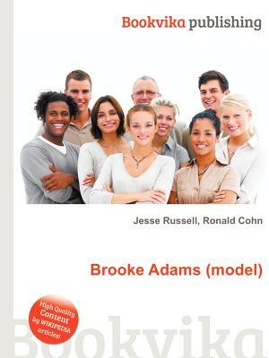 Brooke Adams Jesse Russell