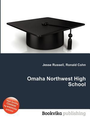 Omaha Northwest High School  by  Jesse Russell