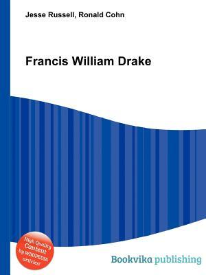 Francis William Drake Jesse Russell