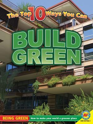 Build Green Nick Winnick