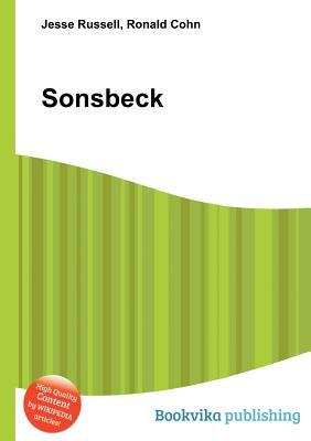 Sonsbeck  by  Jesse Russell