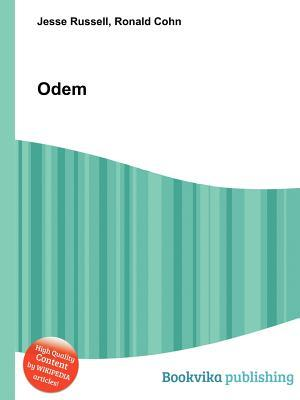 Odem  by  Jesse Russell