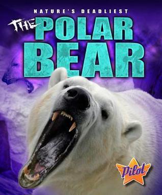 The Polar Bear Lisa Owings