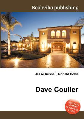 Dave Coulier  by  Jesse Russell