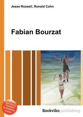 Fabian Bourzat Jesse Russell