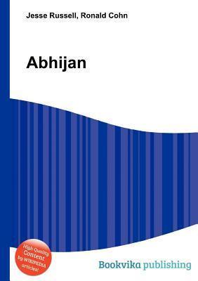 Abhijan  by  Jesse Russell