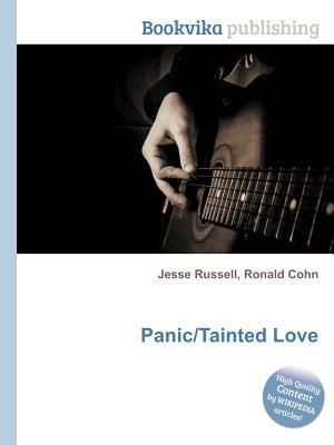 Panic/Tainted Love Jesse Russell