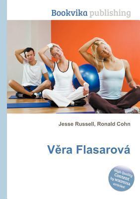 V Ra Flasarov  by  Jesse Russell