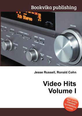 Video Hits Volume I Jesse Russell