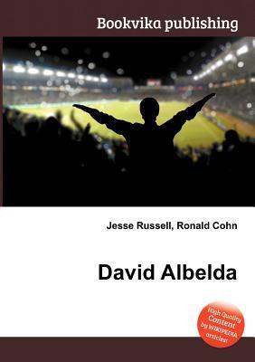 David Albelda Jesse Russell