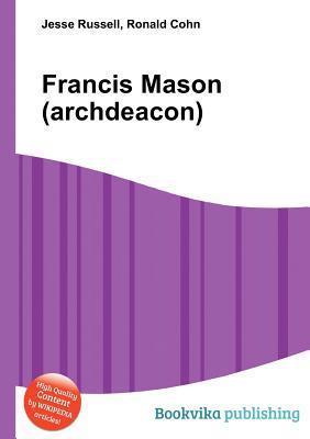 Francis Mason Jesse Russell