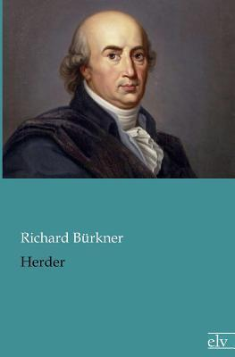 Herder  by  Richard B. Rkner