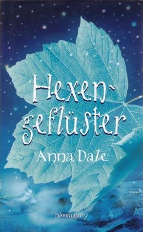 Hexengeflüster Anna Dale