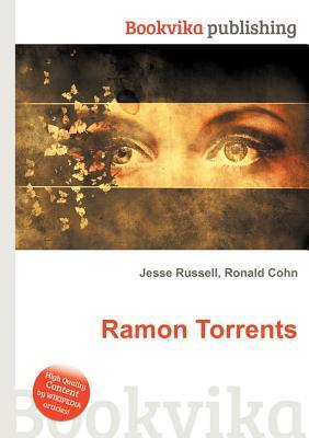 Ramon Torrents  by  Jesse Russell
