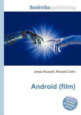 Android Jesse Russell