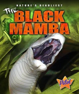 The Black Mamba Lisa Owings