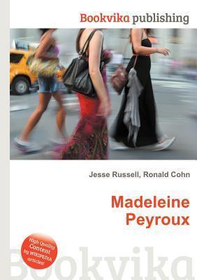 Madeleine Peyroux Jesse Russell