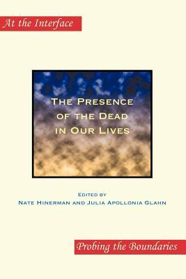 On Suffering: An Interdisciplinary Dialogue on Narrative and Suffering  by  Nate Hinerman