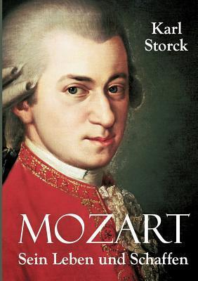 Mozart Karl Storck