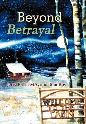 Beyond Betrayal: Table Talks Jerry Price