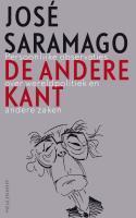 De andere kant José Saramago