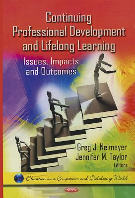 The Virtual Advisor: Successful Strategies for Getting Into Graduate School in Psychology  by  Greg J. Neimeyer