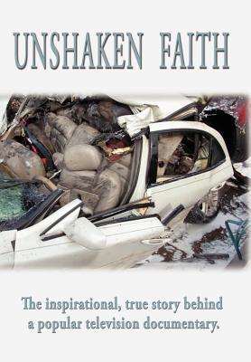 Unshaken Faith  by  Michael Tullos