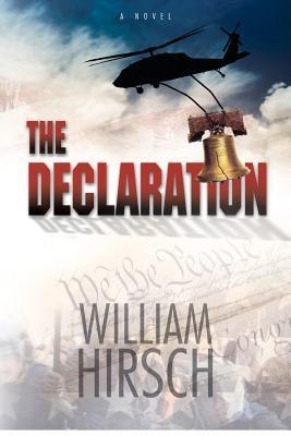 The Declaration William Hirsch