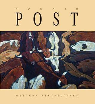 Howard Post: Western Perspectives Jerry N Smith