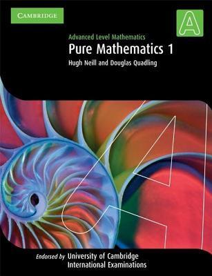 Pure Mathematics 1 Hugh Neill