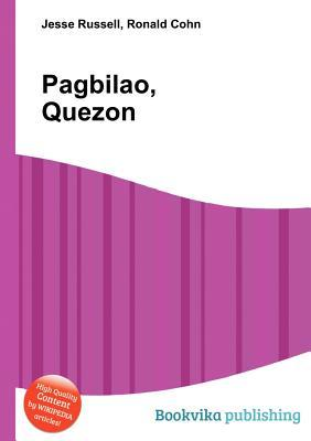 Pagbilao, Quezon Jesse Russell