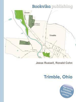Trimble, Ohio Jesse Russell