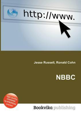 Nbbc Jesse Russell