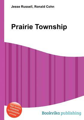 Prairie Township Jesse Russell