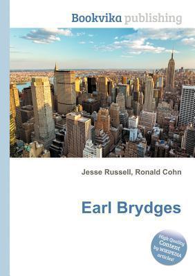 Earl Brydges  by  Jesse Russell