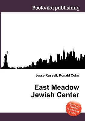 East Meadow Jewish Center  by  Jesse Russell