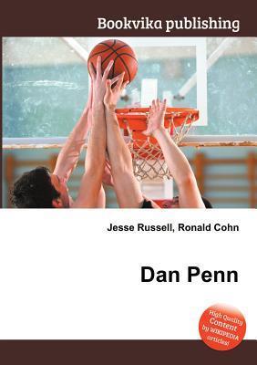 Dan Penn Jesse Russell