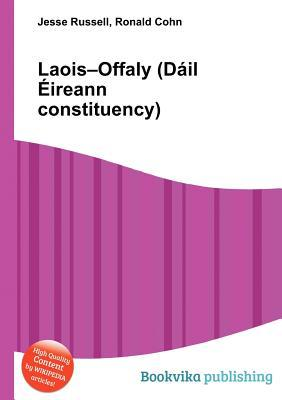 Laois-Offaly  by  Jesse Russell