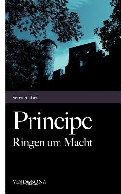 Principe Verena Eber