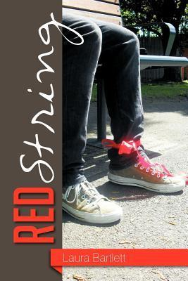 Red String  by  Laura Bartlett