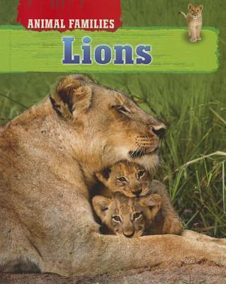 Lions Tim Harris