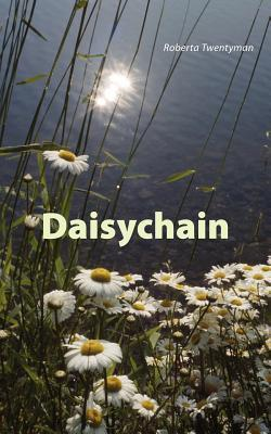 Daisychain  by  Roberta Twentyman
