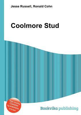 Coolmore Stud  by  Jesse Russell
