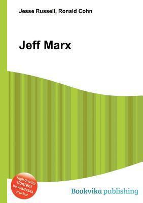 Jeff Marx Jesse Russell