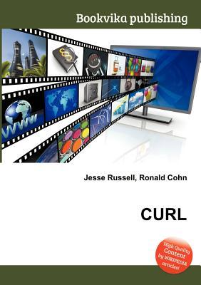 Curl  by  Jesse Russell